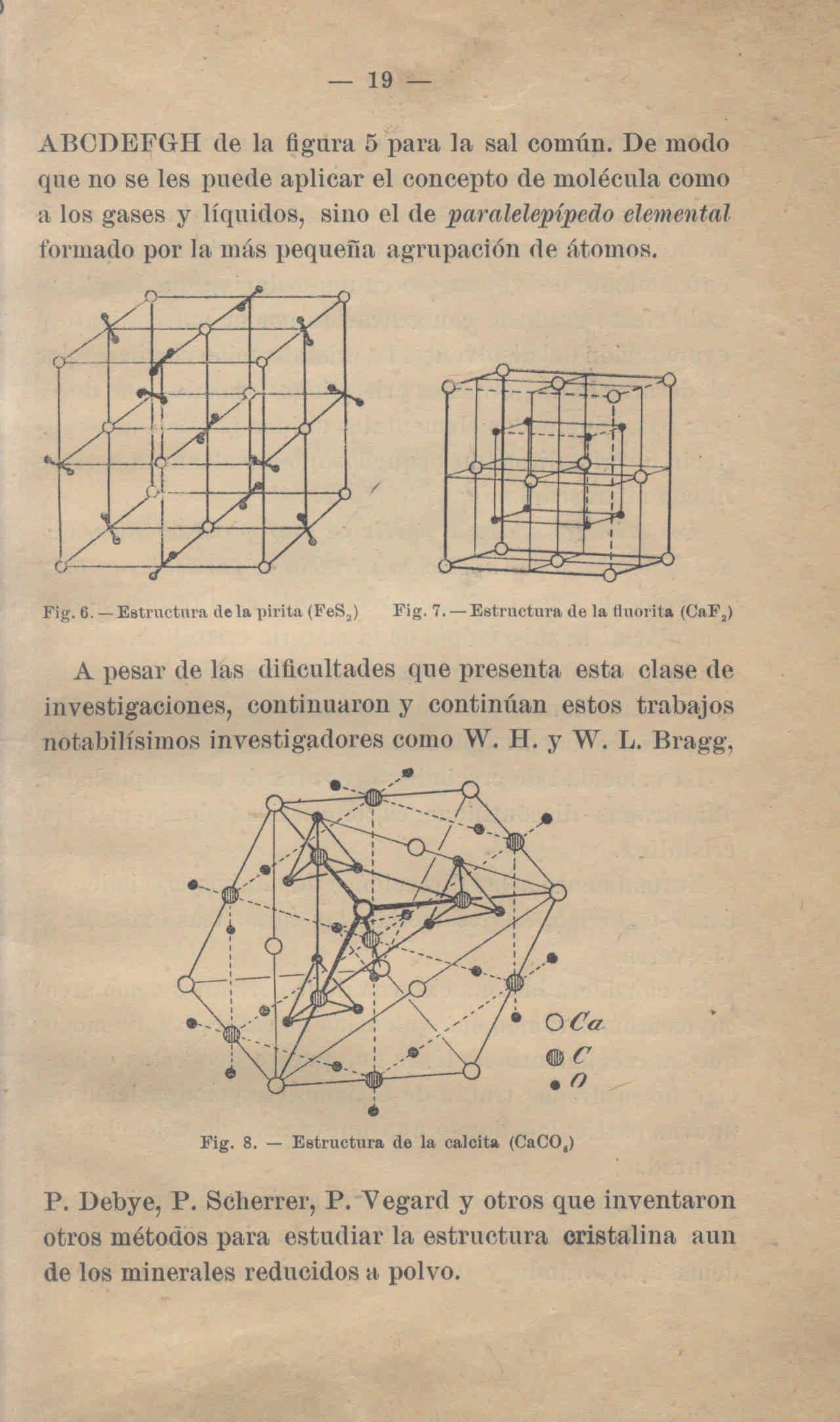 Index Of Giga1 Libros 00003256