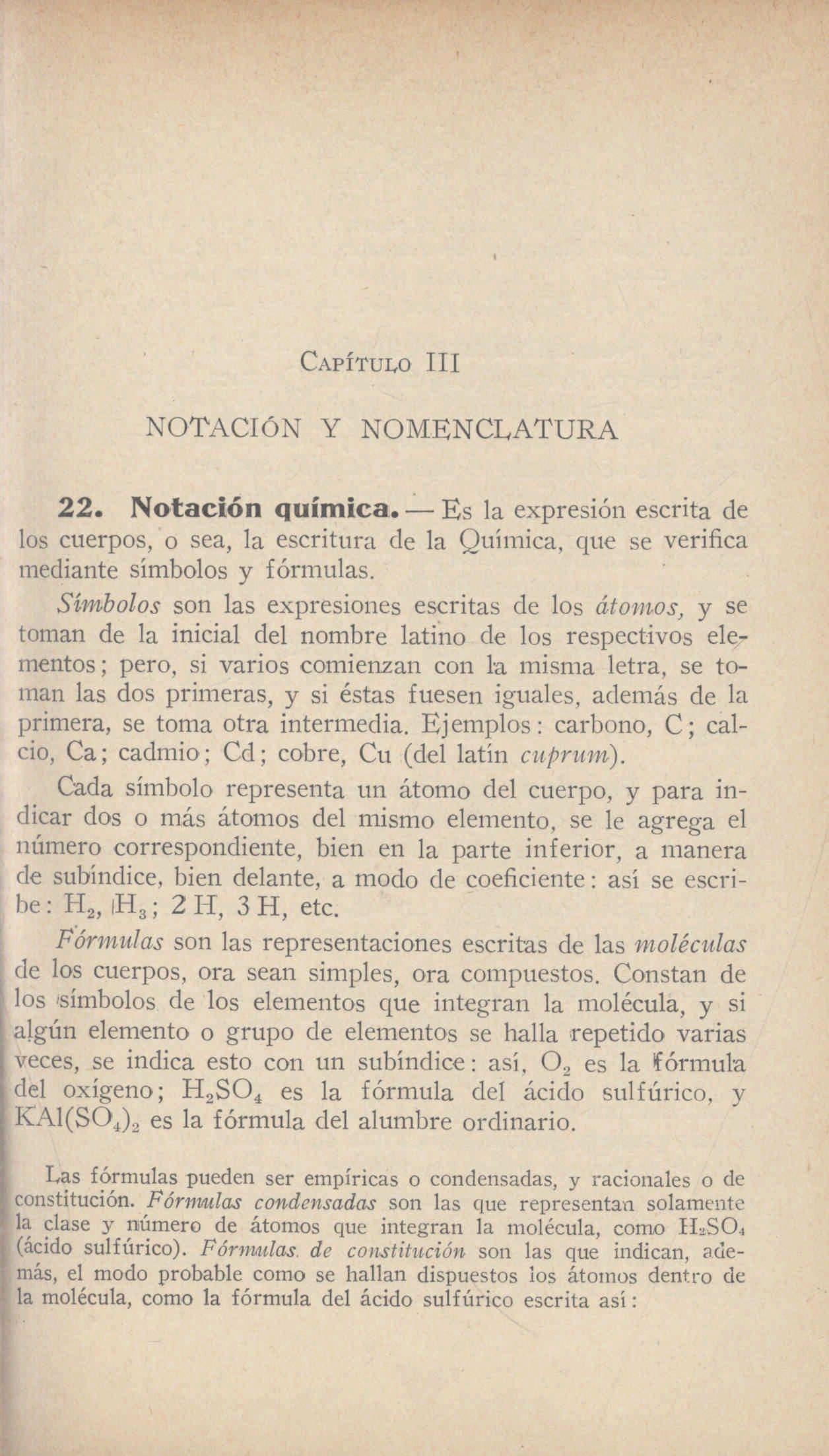Index of /giga1/libros/00003258