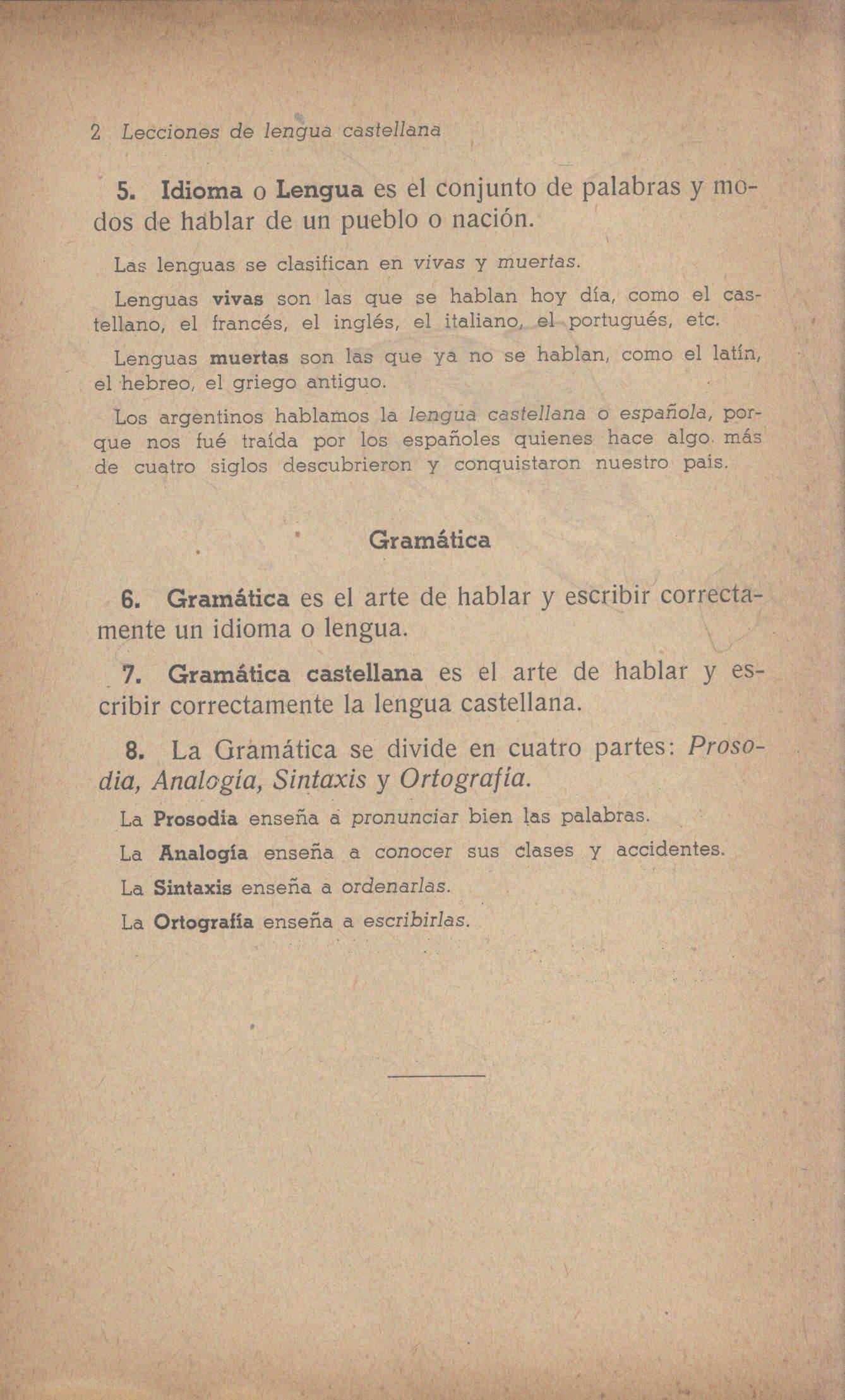 Index of /giga1/libros/00005609