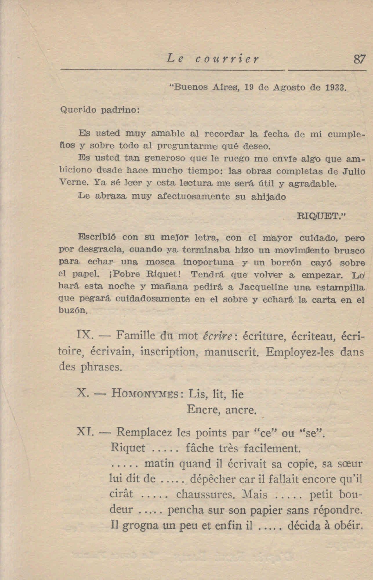 Index of /giga1/libros/00007701
