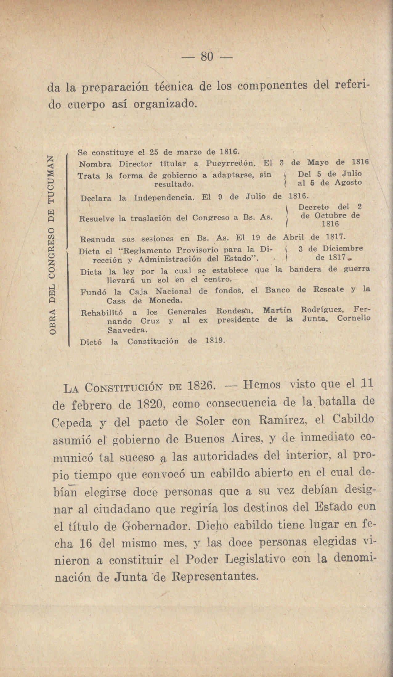 Fantástico Reanudar Componentes Motivo - Ejemplo De Colección De ...