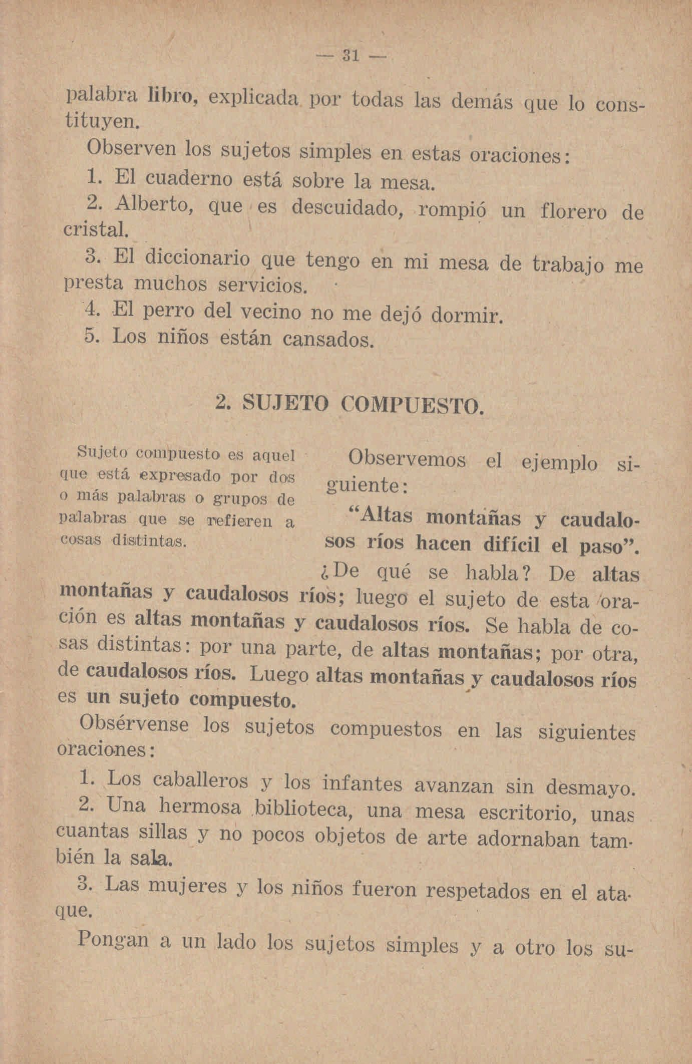 Index of /giga1/libros/00019436