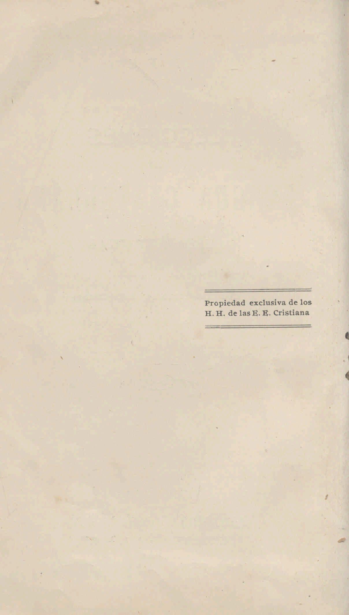 e0c750d1 Index of /giga1/libros/00021223