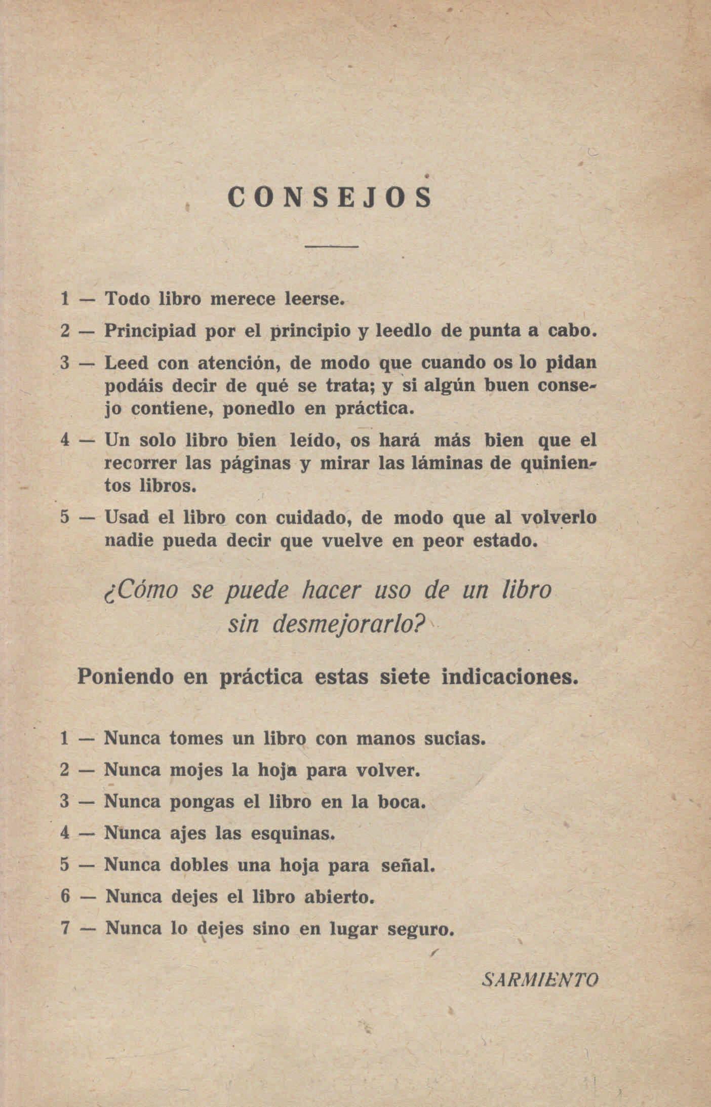 Index of /giga1/libros/00022231