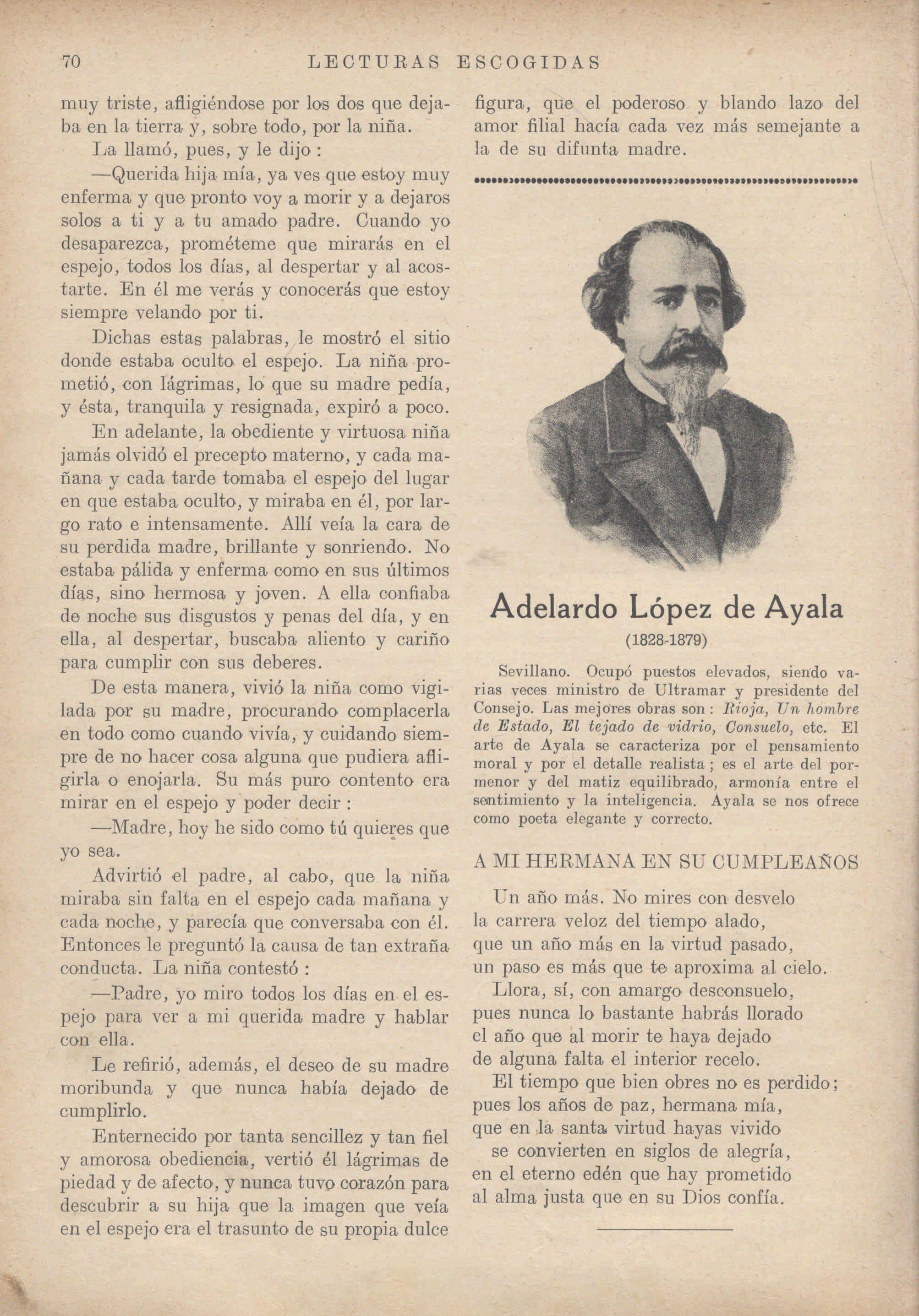 Index of /giga1/libros/00025741