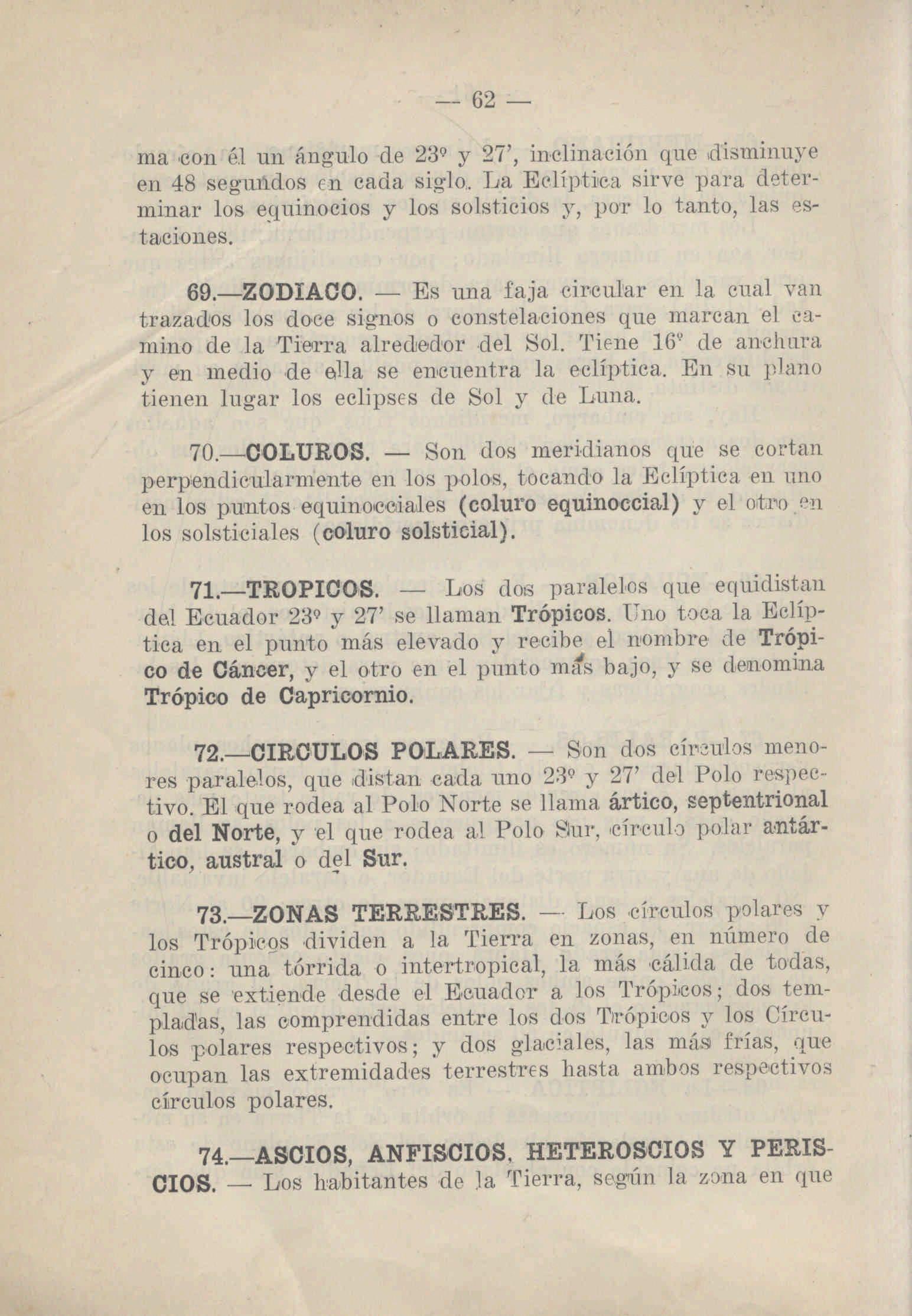 Index of /giga1/libros/00028557