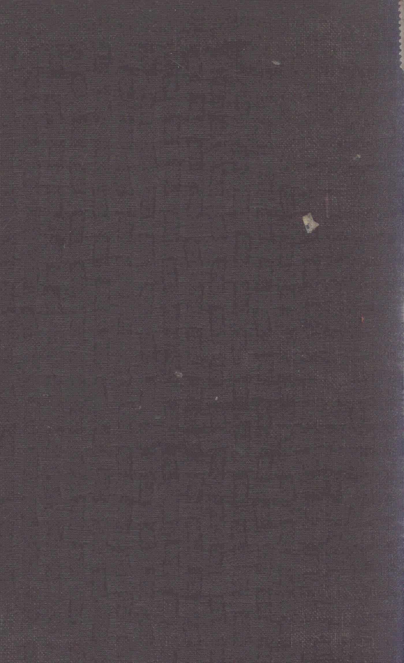 Index of /giga1/libros/00030047