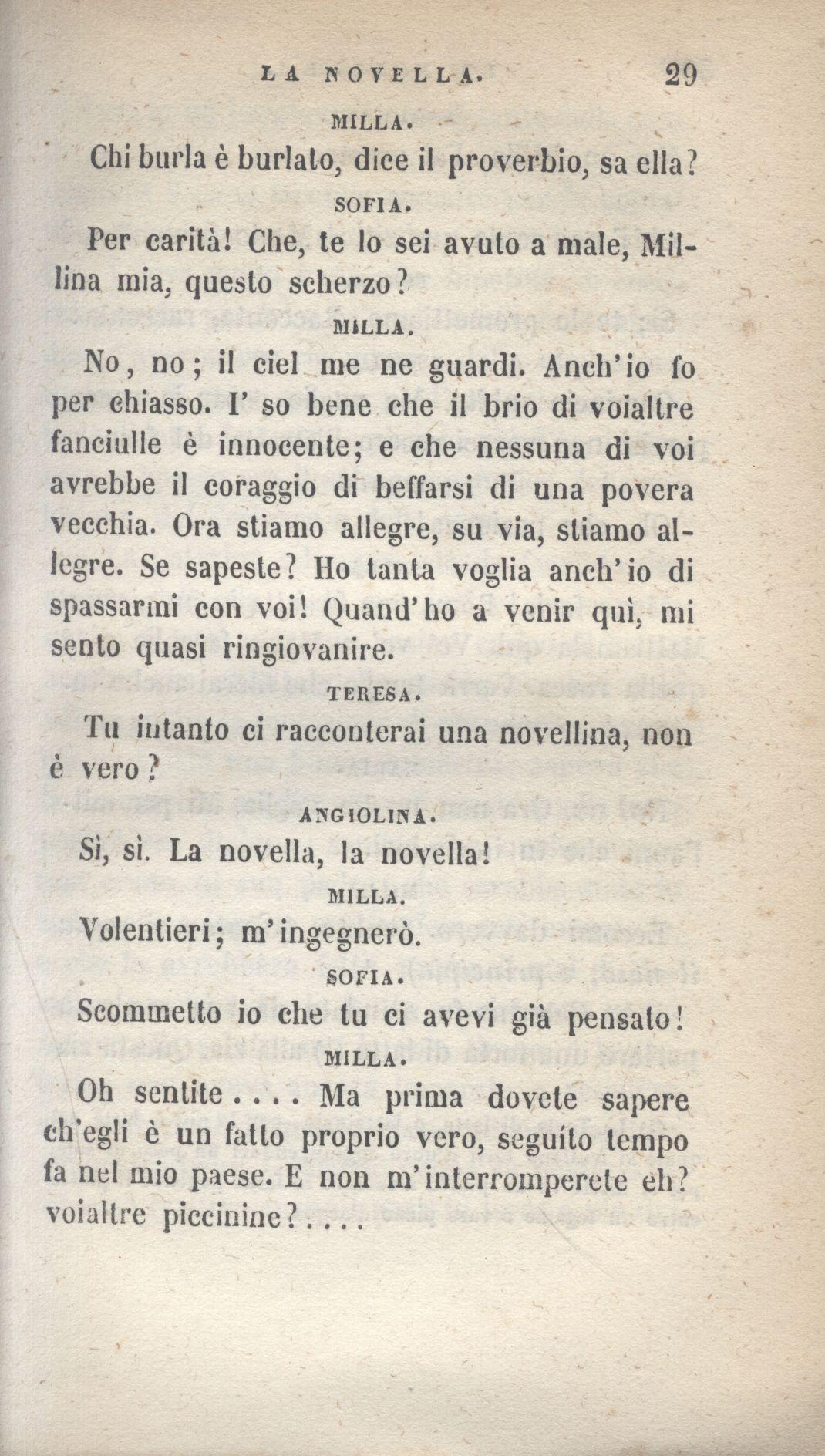 Index of /giga1/libros/00035820/001