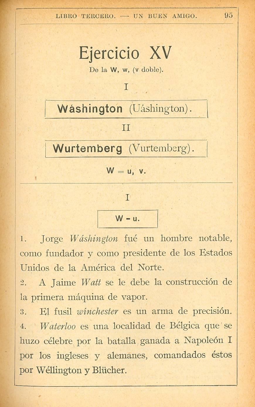 Index of /giga1/libros/00049487