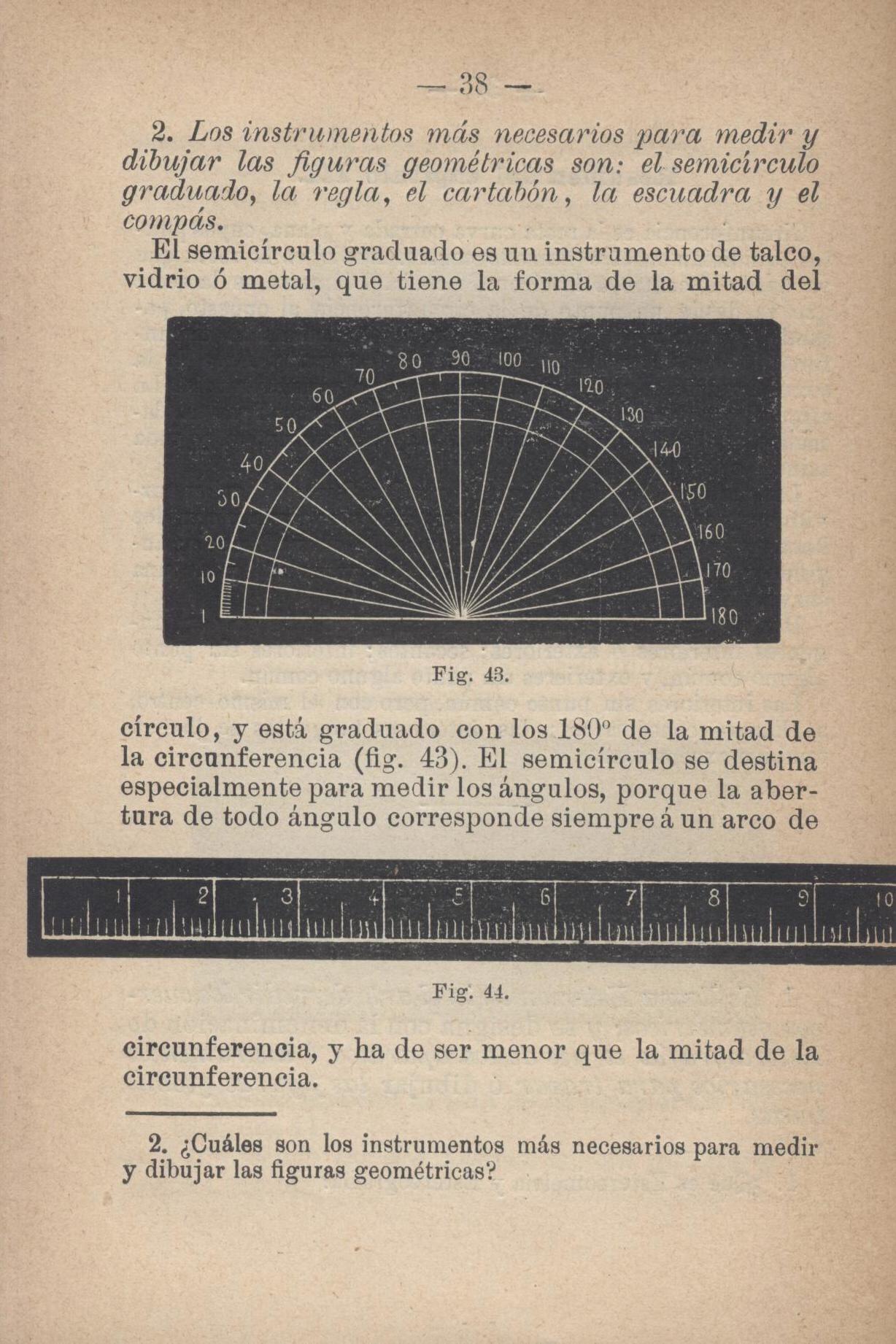 Index Of Giga1 Libros 00055713