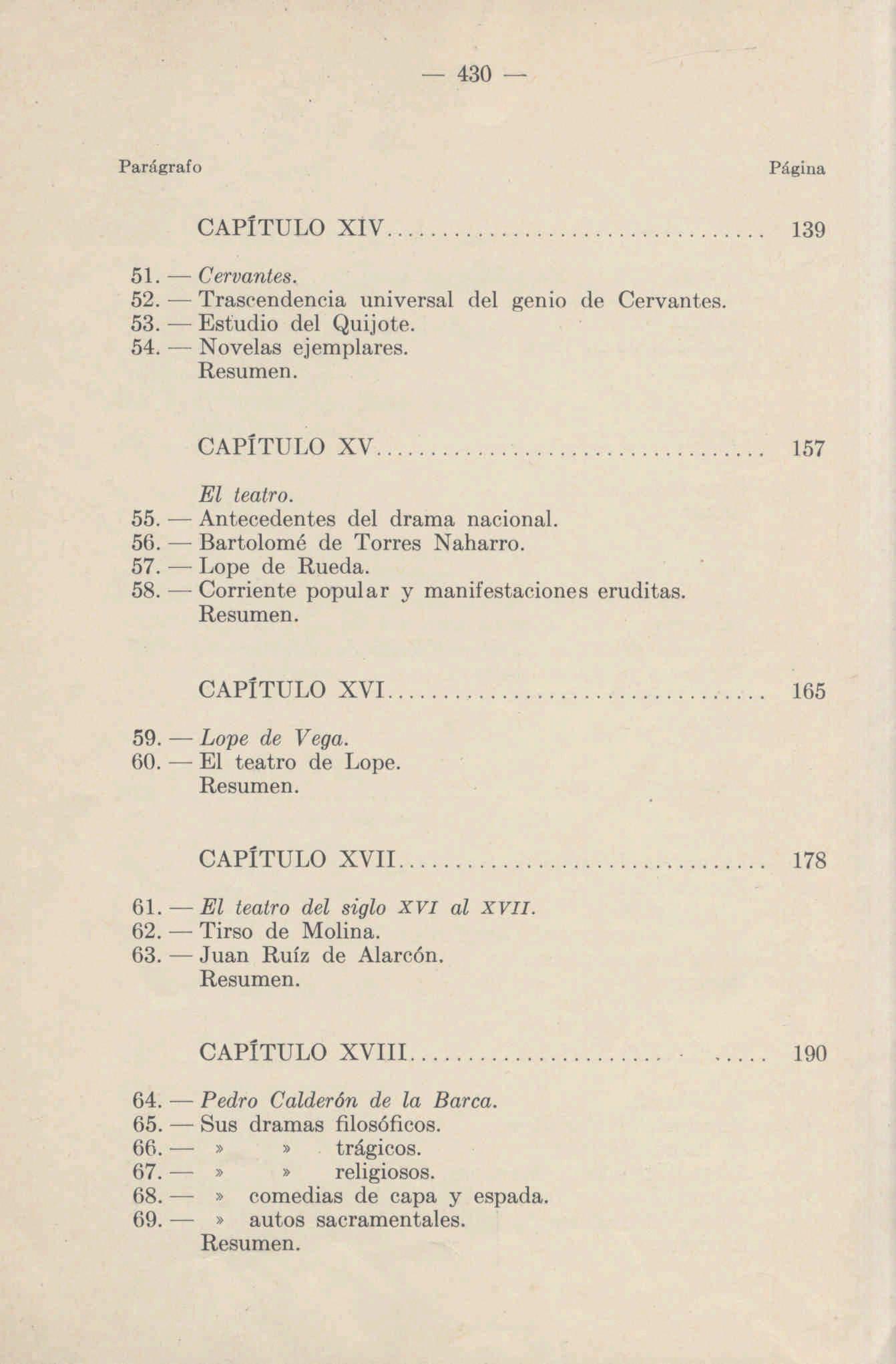 Index of /giga1/libros/00061549