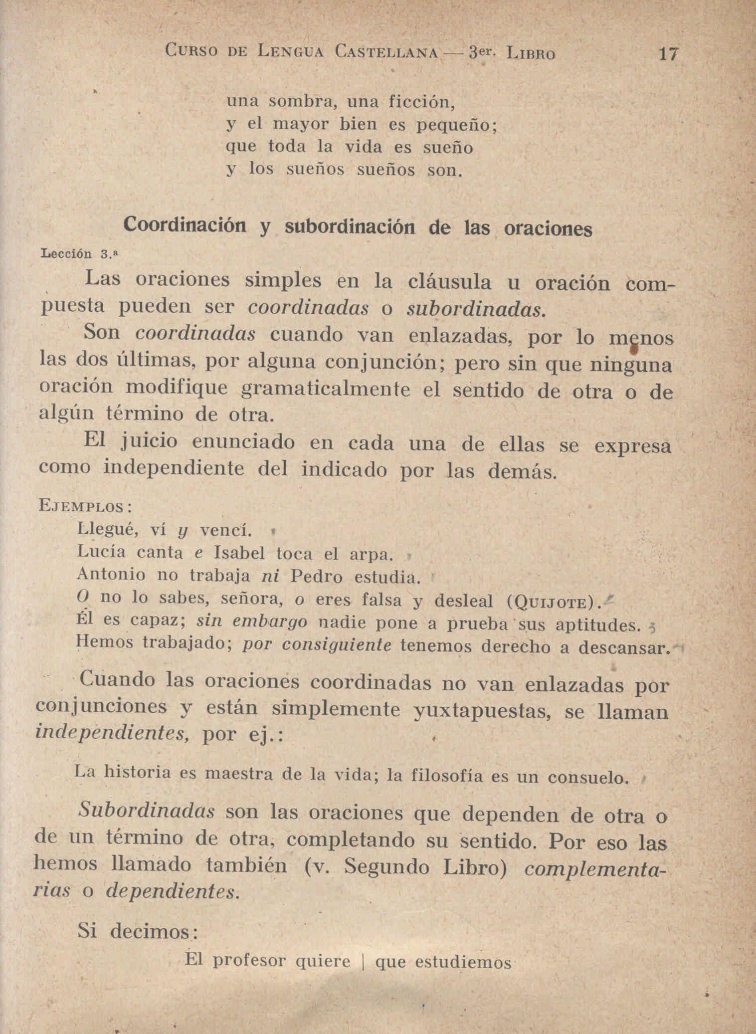 Encantador Dependiente De Hoja Cláusula Componente - hojas de ...