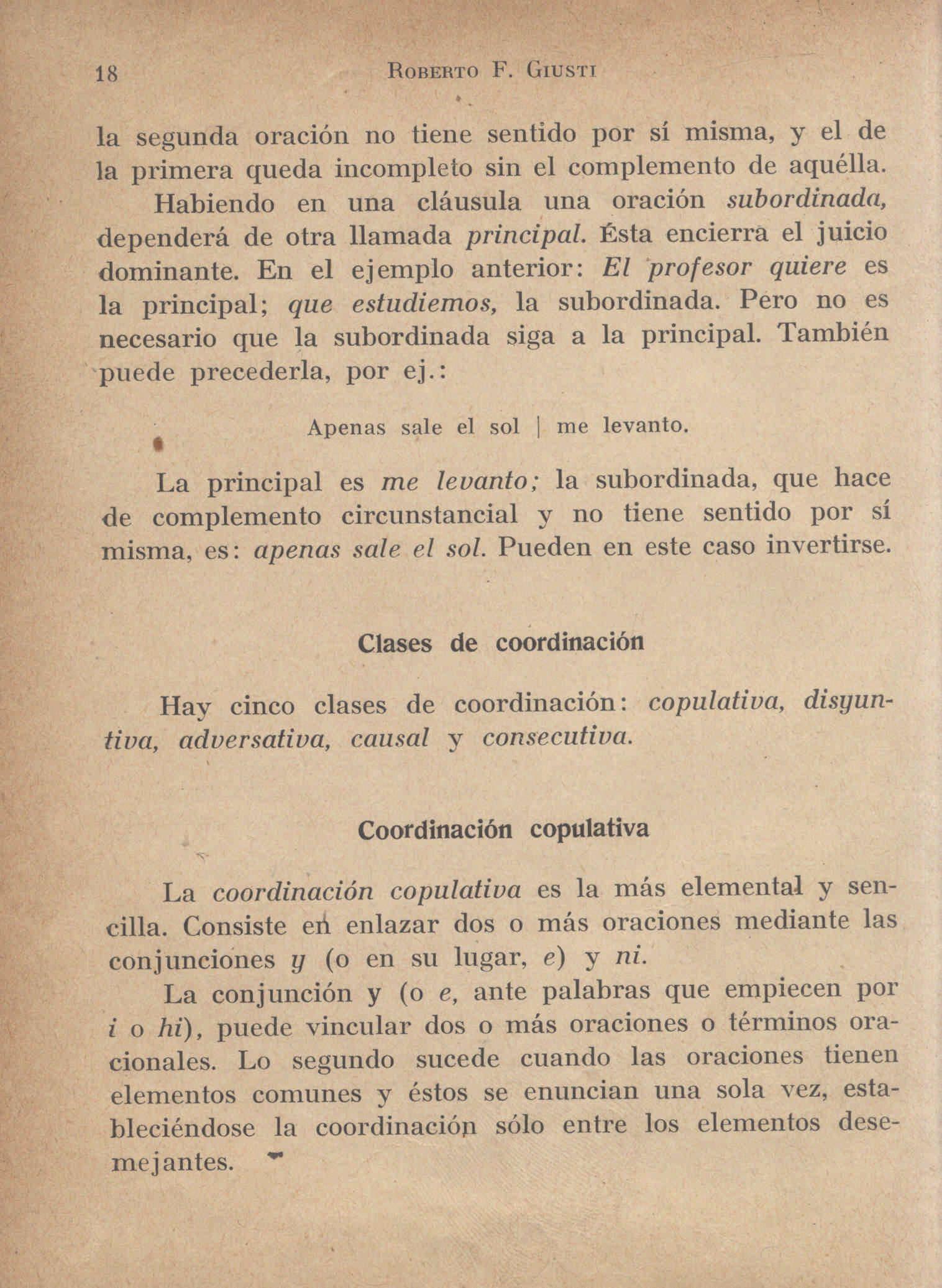 Excelente Conjunciones Y Conectivas Hojas De Trabajo Viñeta - hoja ...
