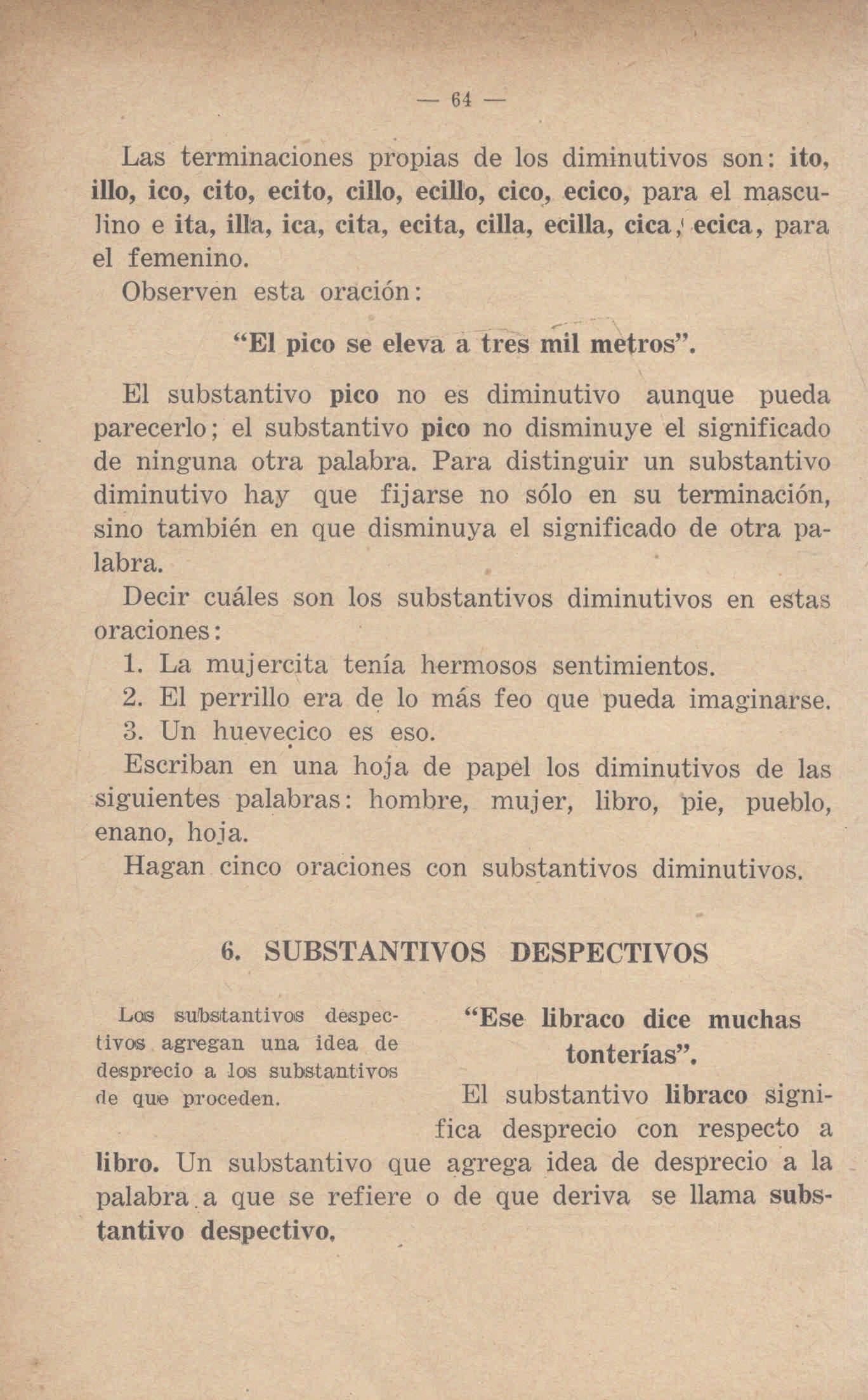 3dcc2732bb1f3 Index of  giga1 libros 00160886