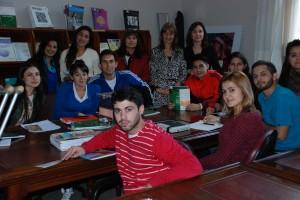 Visita Quilmes 004