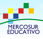 mercosur_educativo