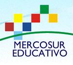 mercosur_educativo