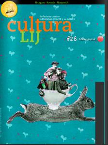 cultura-lij