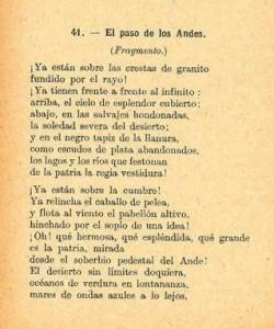 San-Martin-nota-abril