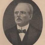 Adolfo van Gelderen