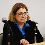 Mariana Alcobre