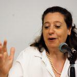 Lorena Rosato