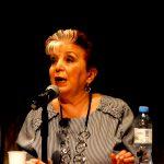 Elsa Barber (BNMM)