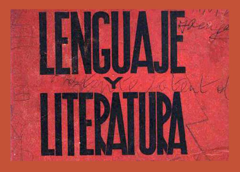 Lenguaje y literatura_detalle