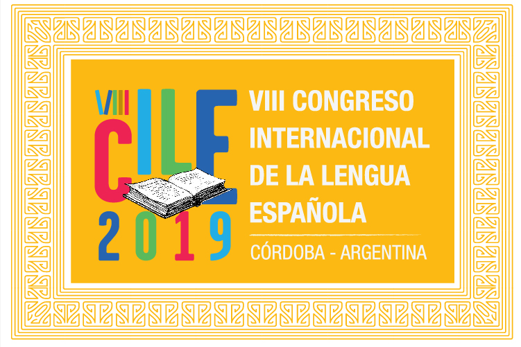 CILE 2019