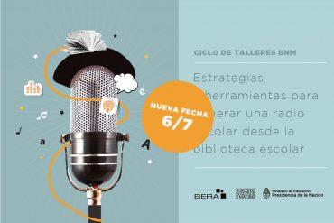 02-ciclo-talleres-radio-01