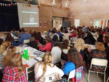 04-rio-tercero-bibliotecarios-y-docentes-se-preparan-docx