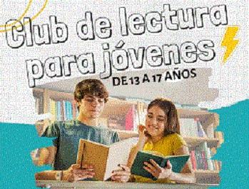 club-de-lectura_1