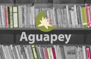 aguapey-y-libros