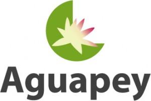 aguapey