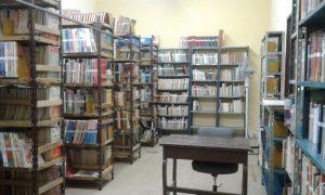 biblioteca_magisterio