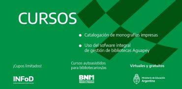 cursos_aguapey_catalogacion_flyer