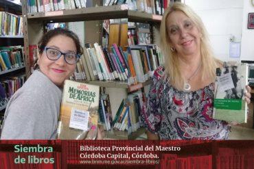 fotos-siembra-de-libros-02bmcordoba