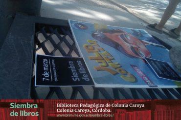 fotos-siembra-de-libros-04coloniacordoba