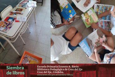 fotos-siembra-de-libros-06cruzdeeje