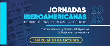 iberoamericanas-2
