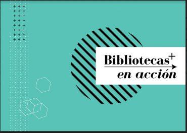 imagen_bibliotecas_accion