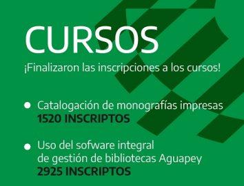 infod-cursos-2
