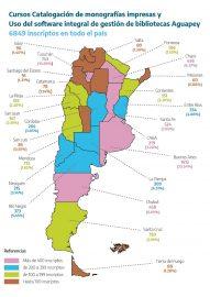 mapa-capacitacion-infod