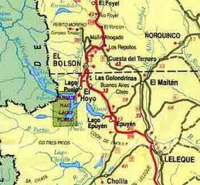 mapa_puelo